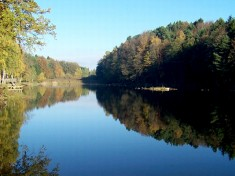 Finsterroter_See
